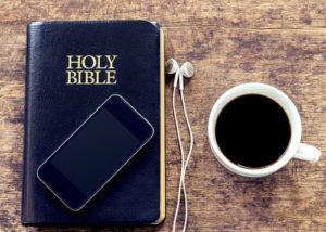 The Biblical Diet
