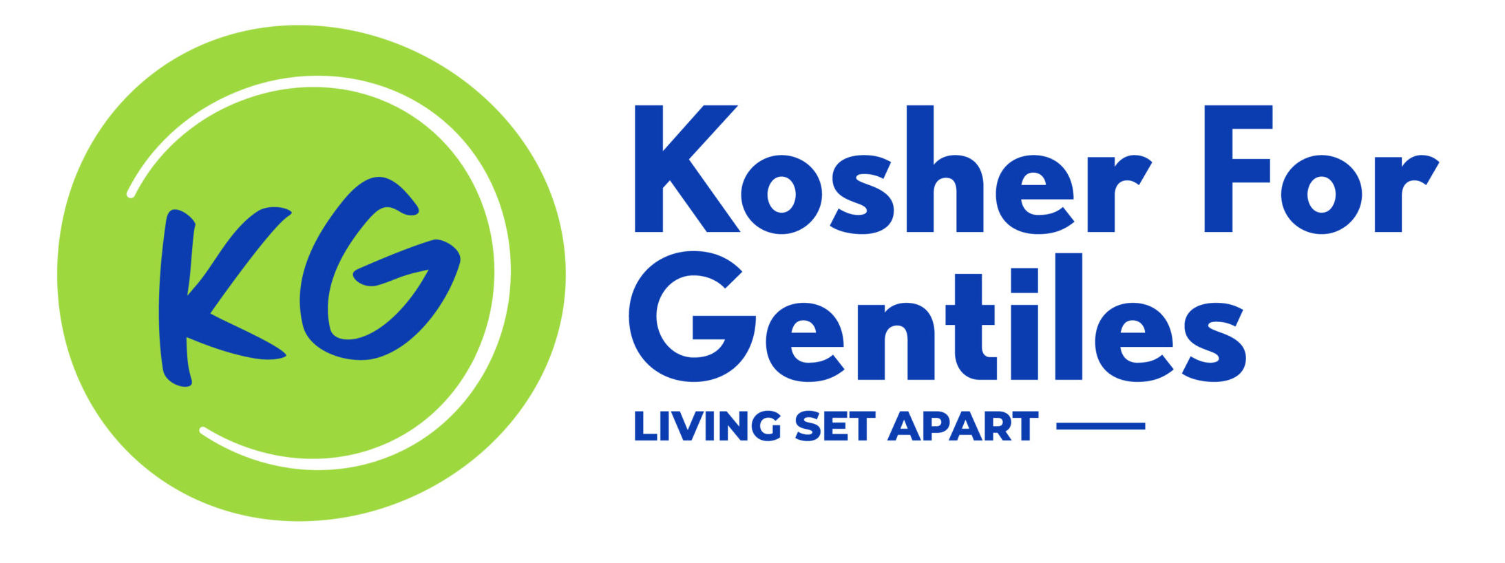 Kosher for Gentiles