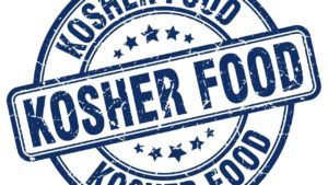 What Does it Mean to Eat Kosher?